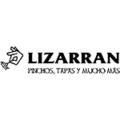 shape_lizarran