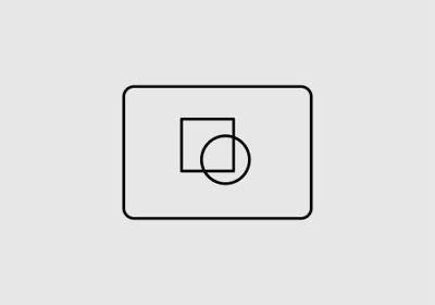 agence-Design-shape-Casablanca-maroc-eco-branding-scenographie-processus de design