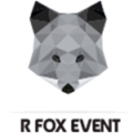 shape-agence-design-casablanca-maroc-event-R.FOX