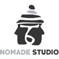 shape-agence-design-casablanca-maroc-nomad.studio