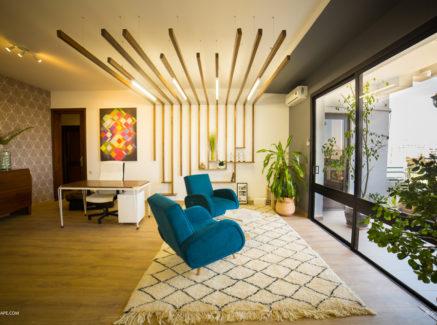 shape-agence-design-casablanca-maroc-Ailancy-6